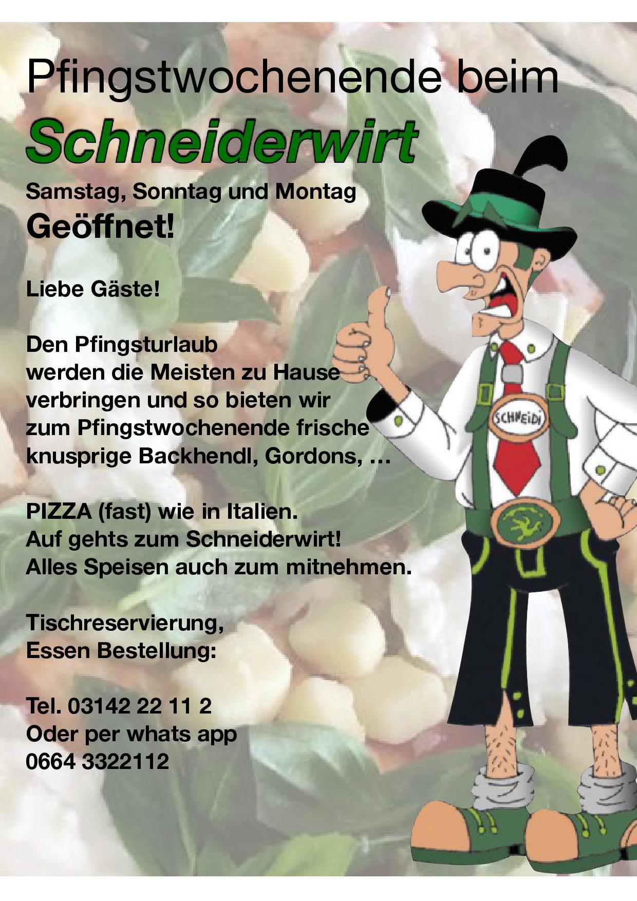 Pfingsten Werbung_000001